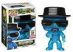 Breaking Bad Crystal Blue Heisenberg
