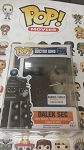 Barnes & Noble Exclusive - Doctor Who Dalek Sec