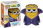 Minions - Gone Batty