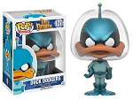 ***PRE-ORDER*** Duck Dodgers - Duck Dogers with Chase