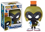 ***PRE-ORDER*** Duck Dodgers - Marvin the Martian