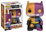 *PREORDER* Batman Imposter - Two Face