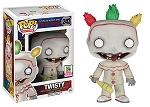American Horror Story - Unmasked Twisty
